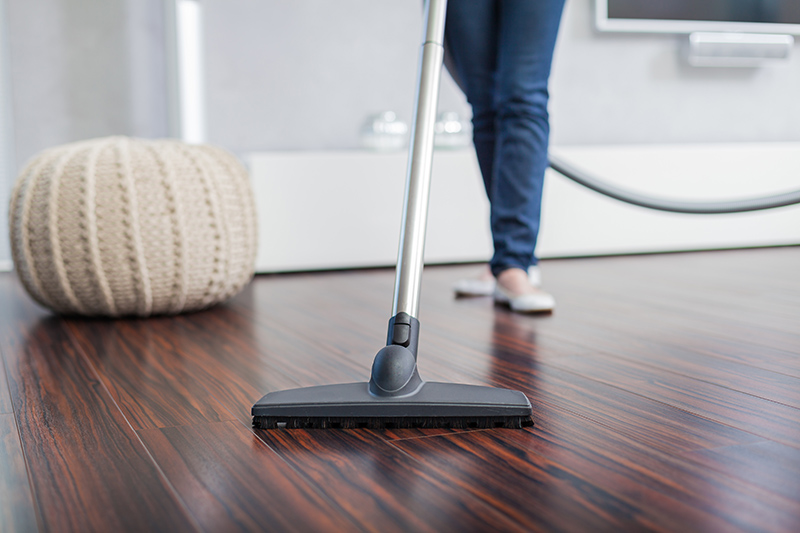 Domestic Cleaning Near Me in Crawley West Sussex